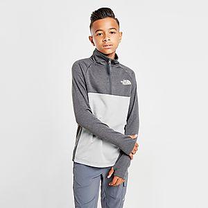 b46fac028 Kids' Hoodies & Kids' Sweatshirts | JD Sports