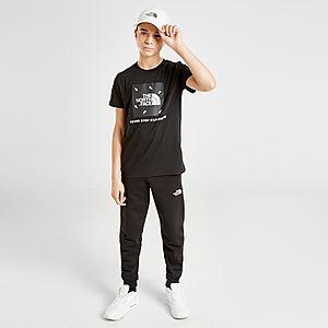 d616ea8f9 Kids' T-Shirts & Kids' Polo Shirts   JD Sports