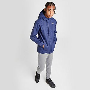dac93ed7d The North Face | Kids' Clothing, Footwear & Accessories | JD Sports