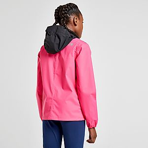 4a53a83d5 The North Face | Kids' Clothing, Footwear & Accessories | JD Sports