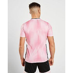 707786ee1 Scotland Football Kits   Shirts & Shorts   JD Sports