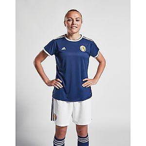 03b521f7 Scotland Football Kits | Shirts & Shorts | JD Sports
