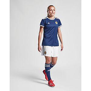 707786ee1 Scotland Football Kits | Shirts & Shorts | JD Sports