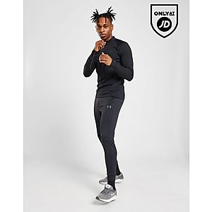 68150368d5f1 Under Armour | Hoodies, Backpacks & More | JD Sports