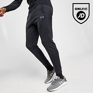4e1d16ccfa Under Armour | Hoodies, Backpacks & More | JD Sports
