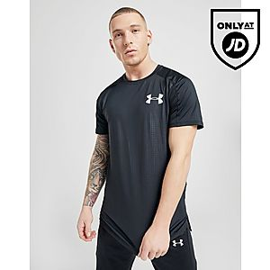 935b965dcd Under Armour | Hoodies, Backpacks & More | JD Sports