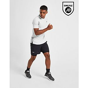 1031815cb639 Men T shirts and vest from JD Sports