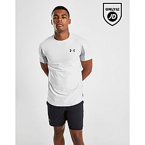 63501717a218b3 Men T shirts and vest from JD Sports