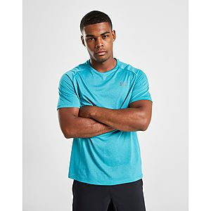 fc9fa662ea8473 ... Under Armour Tech 2.0 T-Shirt