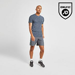 f2fa9a9f Under Armour | Hoodies, Backpacks & More | JD Sports