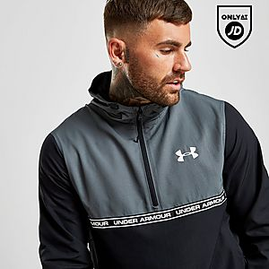 82c4aa1e Under Armour   Hoodies, Backpacks & More   JD Sports
