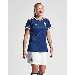 dc8b29d7b Scotland Football Kits | Shirts & Shorts | JD Sports