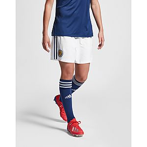 03b521f7 Scotland Football Kits | Shirts & Shorts | JD Sports