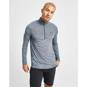 a4b4d1f42 Under Armour | Hoodies, Backpacks & More | JD Sports