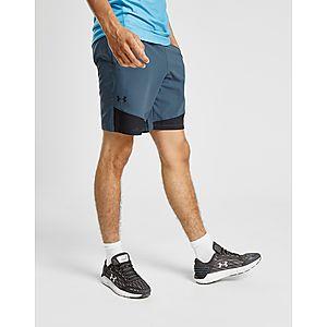 9c61ea7ec Under Armour Vanish Woven Shorts Under Armour Vanish Woven Shorts