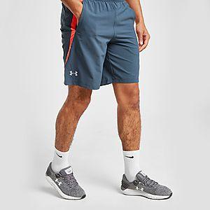 26bee959 Shorts - Running | JD Sports