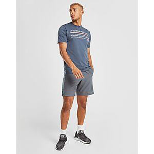 62db2fa54fb98 Men's Clothing | Hoodies, Polo Shirts & Tracksuits | JD Sports