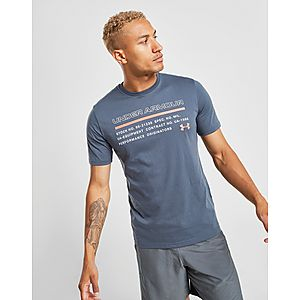 8ef7d043b26a ... Under Armour Issue Cotton T-Shirt