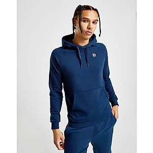 4472a606d Men's Hoodies - Zip-up Hoodies and Pullover Hoodies | JD Sports