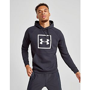 buy popular 0eae3 f9286 Under Armour Rival Overhead Hoodie Under Armour Rival Overhead Hoodie
