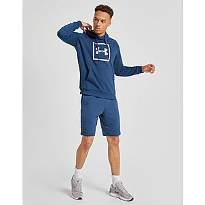 e76e45d45 Men's Hoodies - Zip-up Hoodies and Pullover Hoodies | JD Sports