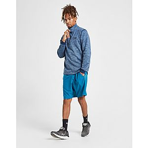 0d1ce9c06 Under Armour | Hoodies, Backpacks & More | JD Sports