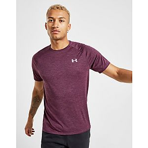 803fd890f Under Armour   Hoodies, Backpacks & More   JD Sports