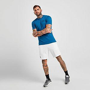 Men - Under Armour T-Shirts & Vest | JD Sports
