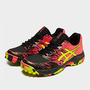 22979c716d Women's Fitness Trainers and Footwear | JD Sports