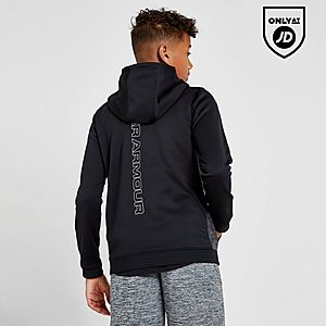 2270048b5 Kids' Under Armour Clothing | JD Sports