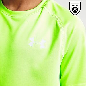 71f2d597 Kids' Under Armour Clothing   JD Sports