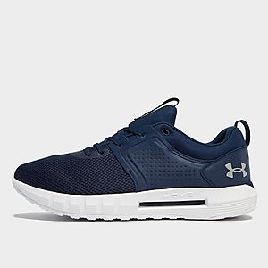 9f821602 Under Armour HOVR CTW