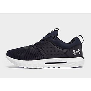 11cec26cbdffb0 Men - Under Armour Running Shoes | JD Sports