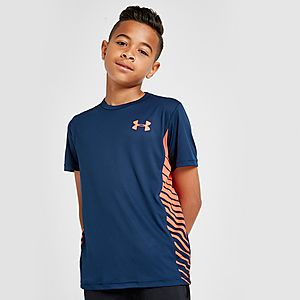 862571e341 Kids' Under Armour Clothing | JD Sports