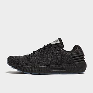 b5c94f49a6 Under Armour Charged Rogue Twist