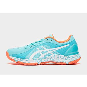 c515dbb6 Women's Fitness Trainers and Footwear | JD Sports