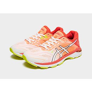 huge discount 06508 48ce6 ... ASICS GT-2000 7 Women s