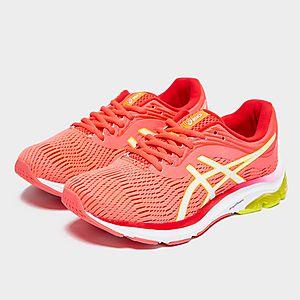 nouveau concept 14647 cb7eb Women's Running Shoes | JD Sports