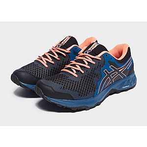 separation shoes b9fbf fe4cc ... ASICS GEL-Sonoma 4 Women s