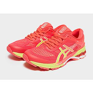 check out 20032 63de8 ... ASICS GEL-Kayano 26 Women s