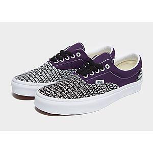 e4c0ec9655 Men's Skate Shoes & Trainers   JD Sports