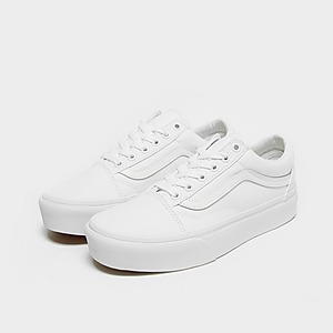 stor rabat salg uk Det Forenede Kongerige Women - Vans Old Skool | JD Sports