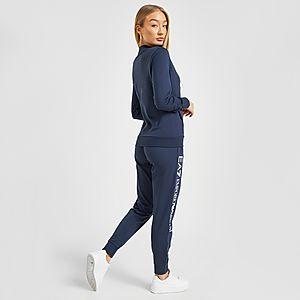 0eea5e2142 Women - Emporio Armani EA7 Womens Clothing | JD Sports