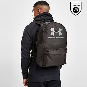 14e1aa14c7 Under Armour Loudon Backpack