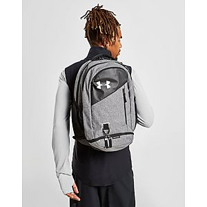 06937d012f0449 Under Armour | Hoodies, Backpacks & More | JD Sports