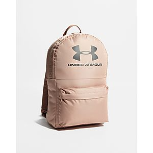 c25bad220 Under Armour Loudon Backpack Under Armour Loudon Backpack