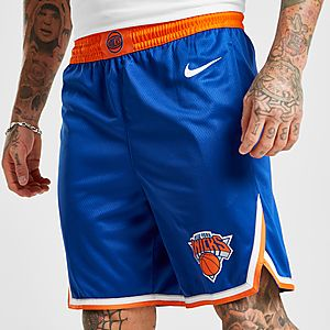 ad1ef4b2932 Nike Shorts | JD Sports