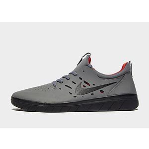 3fae8070f46 Nike SB | Nike Skateboarding Shoes | JD Sports