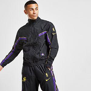 size 40 cf7c3 e3c06 Basketball - LA Lakers | JD Sports