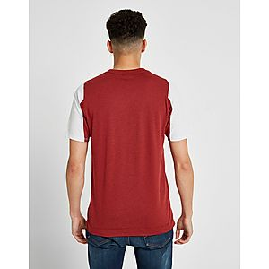 96a9001a6 Men's Fashion | Clothing, Trainers & Sportswear | JD Sports